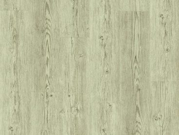TARKETT ID INSPIRATION 40 BRUSHED PINE WHITE 24260016