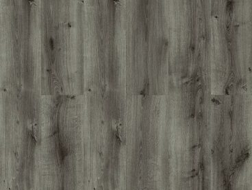TARKETT ID INSPIRATION 40 RUSTIC OAK MEDIUM GREY 24260123