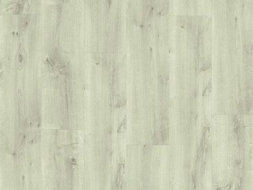 TARKETT ID INSPIRATION 40 RUSTIC OAK LIGHT GREY 24260124