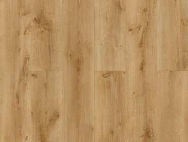 TARKETT ID INSPIRATION 40 RUSTIC OAK NATURAL 24260125