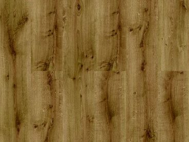 TARKETT ID INSPIRATION 40 RUSTIK OAK BROWN 24260127