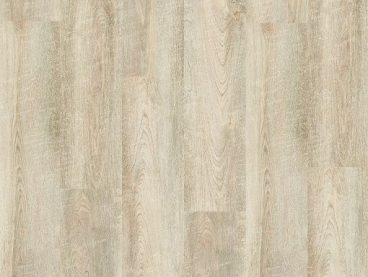 TARKETT ID INSPIRATION 40 ANTIK OAK WHITE 24260133