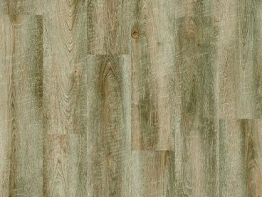 TARKETT ID INSPIRATION 40 ANTIK OAK GREGE 24260134