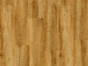 TARKETT ID INSPIRATION 40 ANTIK OAK CLASSICAL 24260135