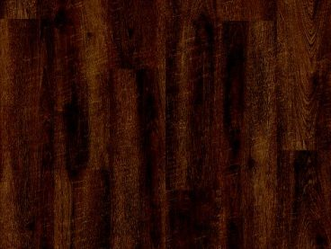 TARKETT ID INSPIRATION 40 ANTIK OAK DARK BROWN 24260136