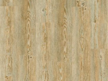 TARKETT ID INSPIRATION 40 BRUSHED PINE NATURAL GREY 24260137