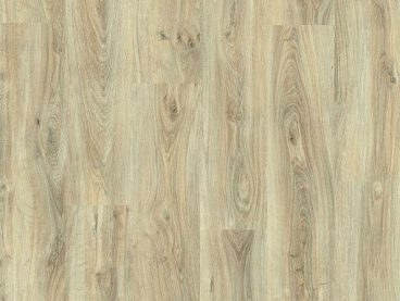 TARKETT ID INSPIRATION 40 ENGLISH OAK GREGE 24260139