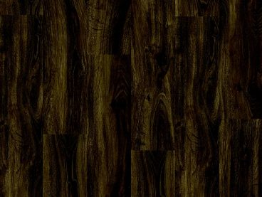 TARKETT ID INSPIRATION 40 ENGLISH OAK DARK BROWN 24260140