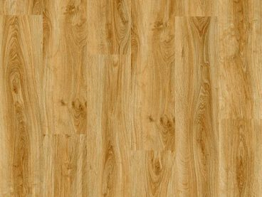TARKETT ID INSPIRATION 40 ENGLISH OAK CLASSICAL 24260141