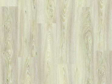 TARKETT ID INSPIRATION 40 MODERN OAK BEIGE 24260145