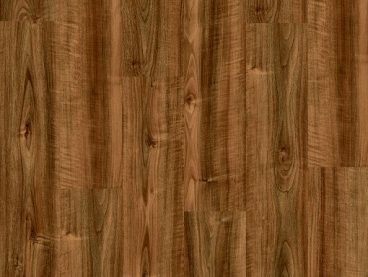TARKETT ID INSPIRATION 40 SOFT WALNUT CLASSICAL 24260149