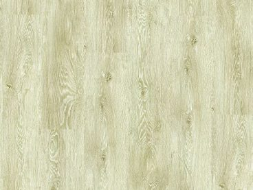 TARKETT ID INSPIRATION 40 WHITE OAK LIGHT 24260151