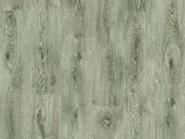 TARKETT ID INSPIRATION 40 WHITE OAK GREY 24260152