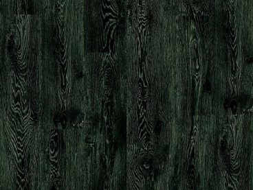 TARKETT ID INSPIRATION 40 WHITE OAK BLACK 24260153