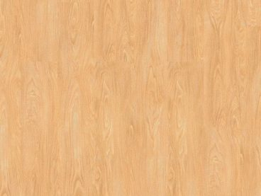TARKETT ID INSPIRATION 40 LARGE BEECH NATURAL 24261142