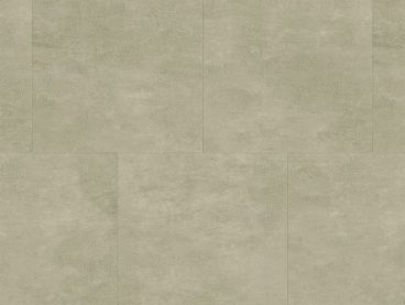 TARKETT ID INSPIRATION 40 POLISHED CONCRETE LIGHT GREY 24262075