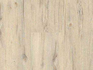 Ecoline Click 10108-1 borovice bílá rustikal vinylová plovoucí podlaha