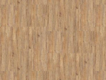 Ecoline Click 10109-1 buk rustikal vinylová plovoucí podlaha