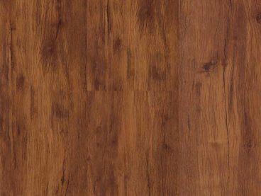 Ecoline Click 10118-1 ořech vlašský vinylová plovoucí podlaha