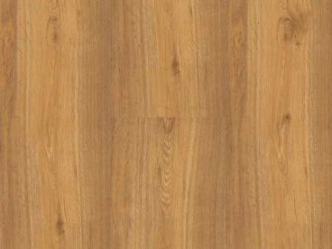 Ecoline Click 1087-1 dub medový vinylová plovoucí podlaha