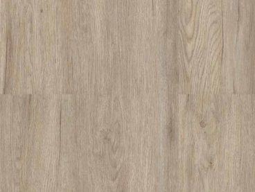Ecoline Click 1123 dub bílý pískový vinylová plovoucí podlaha