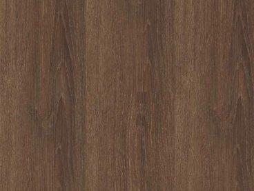 Ecoline Click 1124-1 dub bush kouřový vinylová plovoucí podlaha