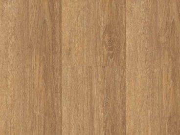 Ecoline Click 1124-2 dub bush vinylová plovoucí podlaha