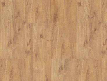 Ecoline Click 13001 dub noblesní vinylová plovoucí podlaha