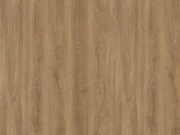 Ecoline Click 179-02 dub zlatý vinylová plovoucí podlaha