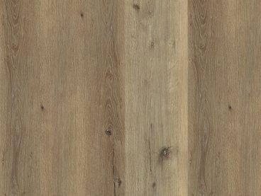 Ecoline Click 190-04 dub trentino vinylová plovoucí podlaha