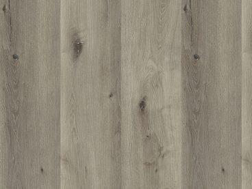 Ecoline Click 190-05 dub opálený vinylová plovoucí podlaha