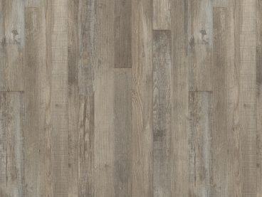 Ecoline Click 191-08 macciato proužkovaný vinylová plovoucí podlaha