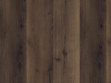 Ecoline Click 191-09 dub temný vinylová plovoucí podlaha