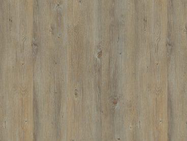 Ecoline Click 2351-11 smrk alpský vinylová plovoucí podlaha