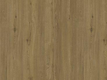 Ecoline Click 23981 dub scape vinylová plovoucí podlaha