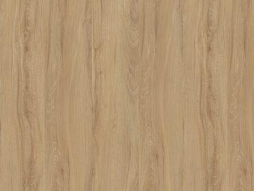 Ecoline Click 315-10 buk vita vinylová plovoucí podlaha