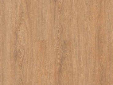 Ecoline Click 3651-1 dub šindel vinylová plovoucí podlaha