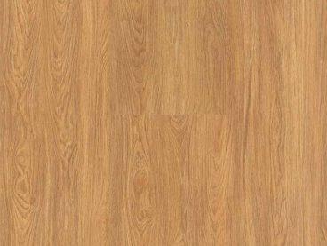 Ecoline Click 396 dub přírodní vinylová plovoucí podlaha