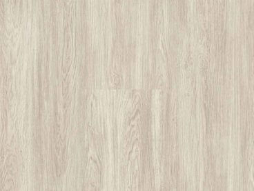 Ecoline Click 398 kaštan bělený vinylová plovoucí podlaha