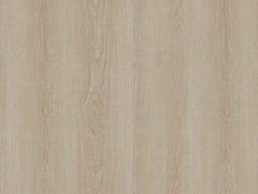 Ecoline Click 400 borovice islandská vinylová plovoucí podlaha