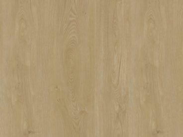 Ecoline Click 401 dub champagne vinylová plovoucí podlaha
