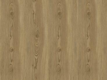 Ecoline Click 5391-5 modřín vita vinylová plovoucí podlaha