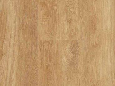 Ecoline Click 55309 dub classic vinylová plovoucí podlaha
