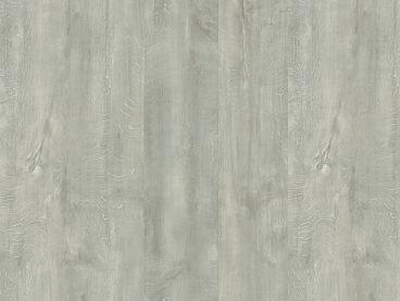 Ecoline Click 6311 dub skandinávský vinylová plovoucí podlaha