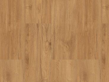 Ecoline Click 6357 Dub vita vinylová plovoucí podlaha