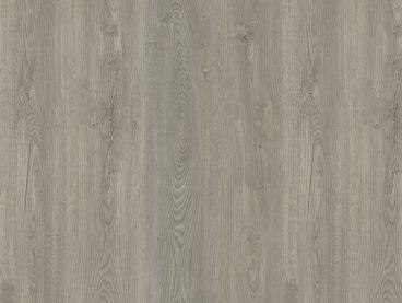 Ecoline Click 8029-9 dub šedý vinylová plovoucí podlaha