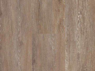 Ecoline Click 9531-1 dub turecký starý vinylová plovoucí podlaha
