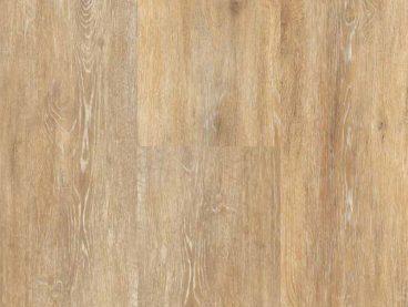 Ecoline Click 9531-3 dub turecký přírodní vinylová plovoucí podlaha