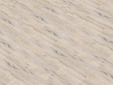 Thermofix Wood Borovice Bílá rustikal 12108-1
