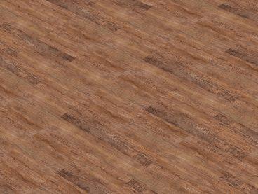 Thermofix Farmářské dřevo 12130-1